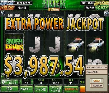The-Incredible-Hulk3987JACKPOT.jpg