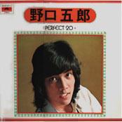 アルバムperfect20