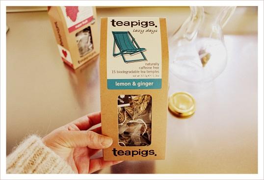 2015年お茶の紹介2