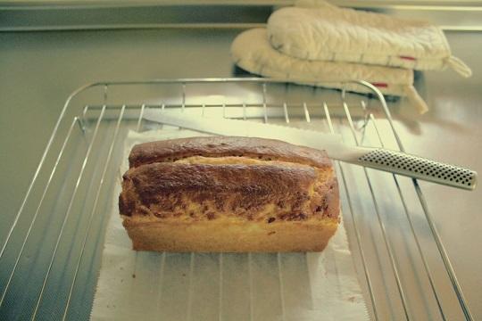 2015年3月のケーキ中身なんだっけ?1