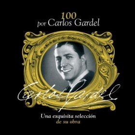 CarlosGardel_100por.jpg