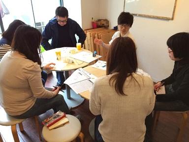 台湾カフェ15-4-4