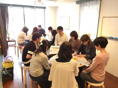 台湾カフェ15-4-5