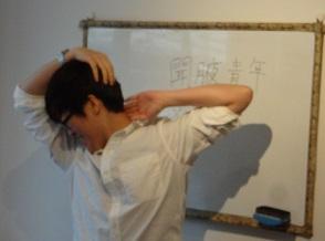 台湾カフェ15-4-6