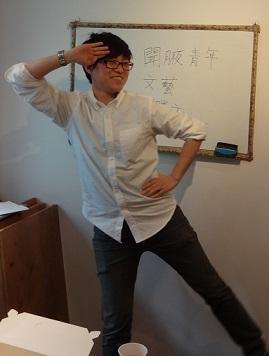 台湾カフェ15-4-7