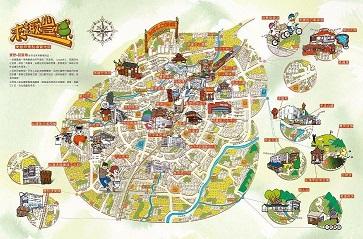豊原地図-1