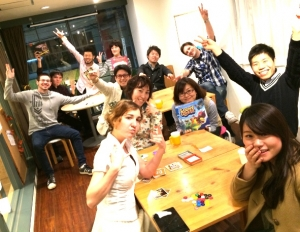 写真 2015-03-30 21 03 36