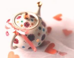 teapot_20141230154129661.jpeg