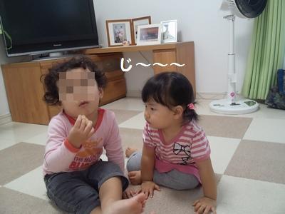20141002-7実家編⑲