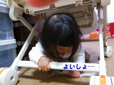 20141105②