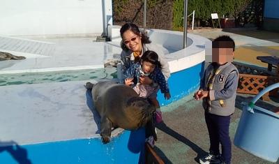 20141107水族館⑦