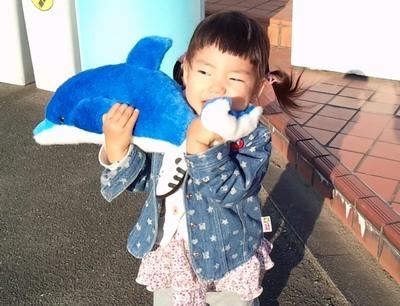 20141107水族館⑩