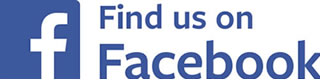 facebook_large.jpg