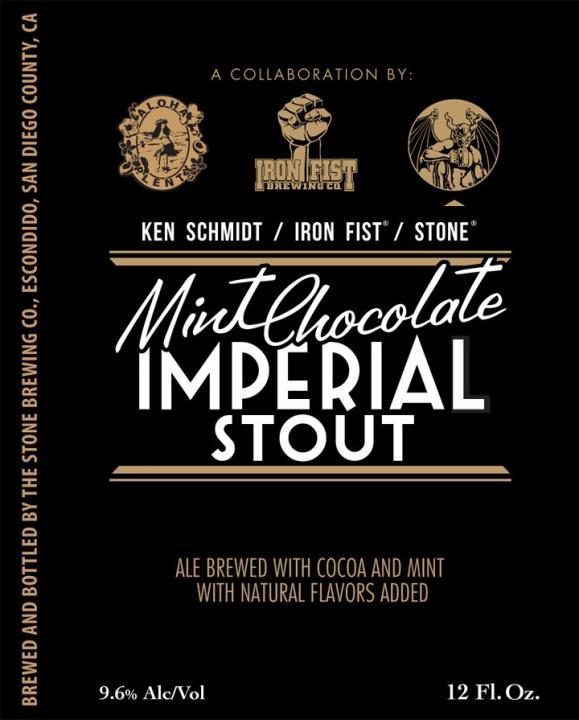 Ken-Schmidt-Iron-Fist-Stone-Mint-Chocolate-Imperial-Stout.jpeg