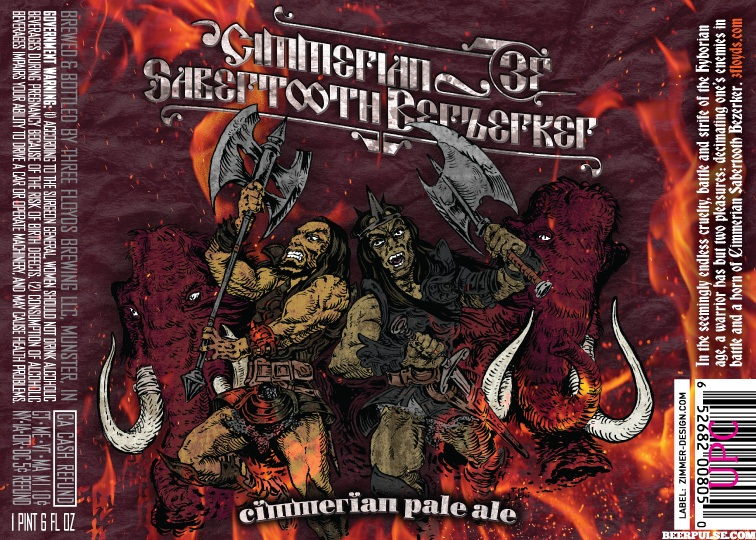 Three-Floyds-Cimmerian-Sabertooth-Berserker-Pale-Ale_20150425102625848.jpg