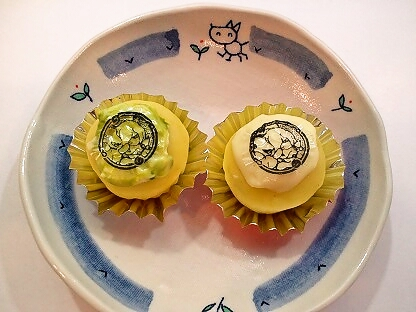 foodpic5744835.jpg