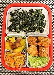 foodpic5757321.jpg