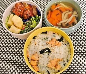 foodpic5761368.jpg