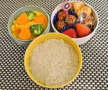 foodpic5797783.jpg