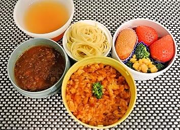 foodpic5823438.jpg