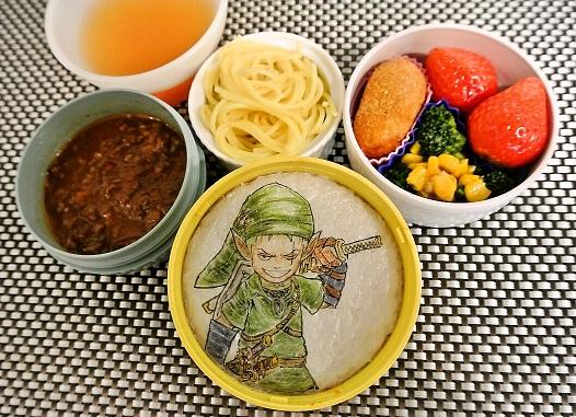 foodpic5823444.jpg