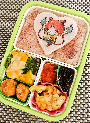 foodpic5840393.jpg