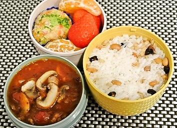 foodpic5948682.jpg