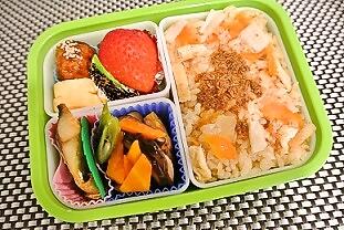 foodpic5964403.jpg