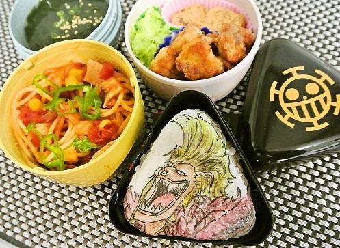 foodpic6011236.jpg
