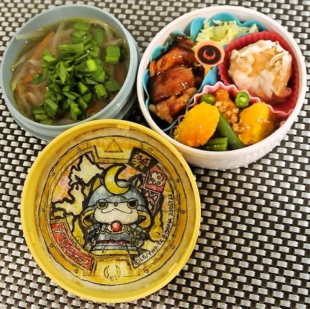 foodpic6015616.jpg