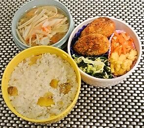 foodpic6034081.jpg