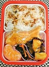 foodpic6090935.jpg