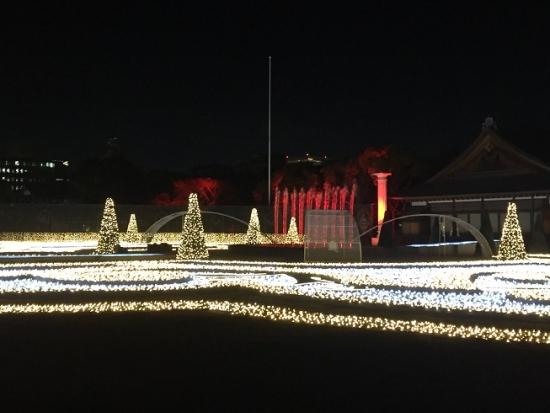 2014-12-17-15