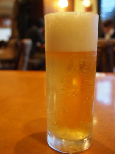 ビール(チャンパ―)