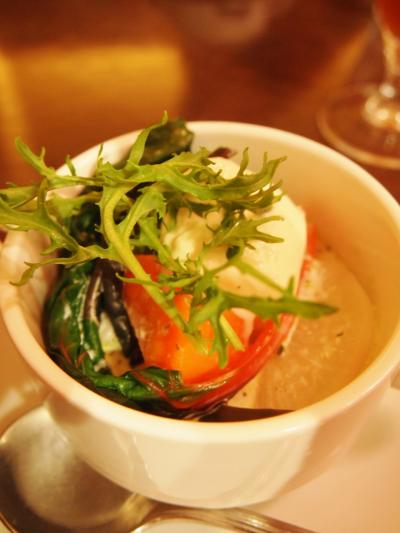 スープ(雪ノ下)