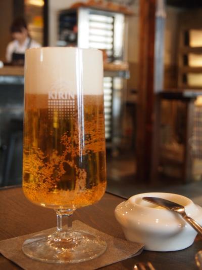 ビール(エペ) (2)