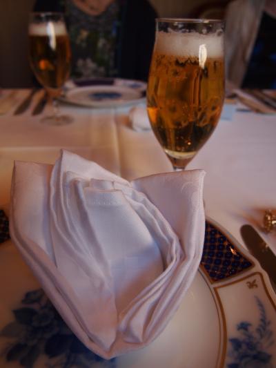 テーブル(N)