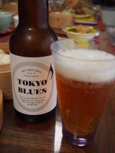 ビール(Konahouse)