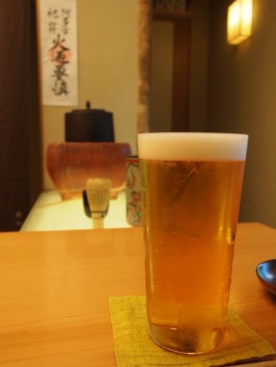 ビール(仁) (2)