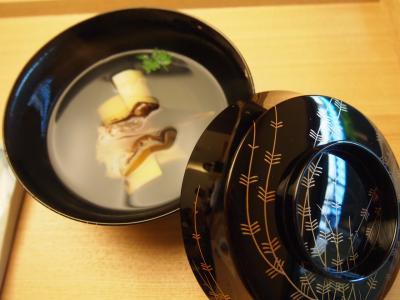 椀(仁) (2)