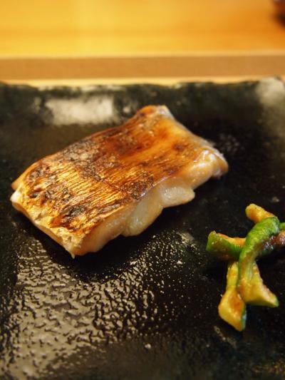 太刀魚(仁)