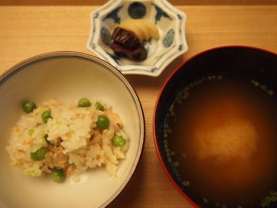 ご飯(仁) (2)