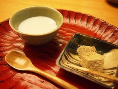 水菓子(仁) (2)