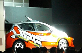 P1130145car.jpg