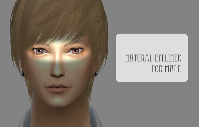 chii_M_Natural-eyeliner.png