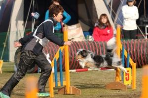 2015hukuyamama 112311_R