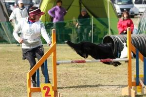 2015hukuyamama 347311_R