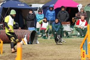2015hukuyamama 242411_R