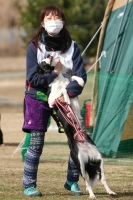 2015hukuyamama 224411_R