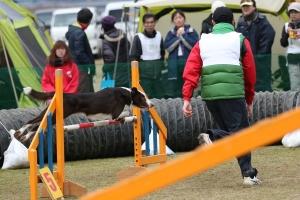 2015hukuyamama 369211_R